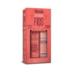 Kit-Sfera-Shampoo---Condicionador-Desmaia-Fios-300ml-39381.03