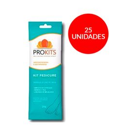 Kit-Prokits-Pedicure-com-25-Unidades-19285.00