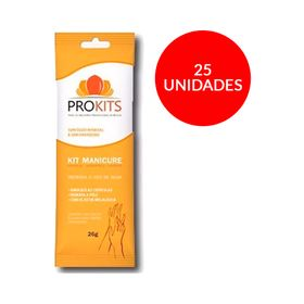 Kit-Prokits-Manicure-com-25-Unidades-19284