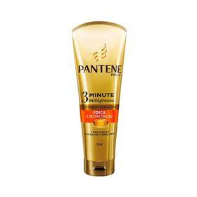 Condicionador-Pantene-3-Minutos-Milagrosos-Forca-e-Reconstrucao-170ml-20809.08