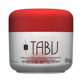 Desodorante-em-Creme-Tabu-55g-12293.00