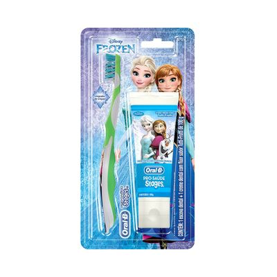 Kit-Escova-Dental-Oral-B-Stages---Creme-Dental-Frozen-22126.03