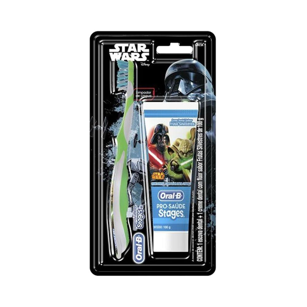 Escova-Dental-Oral-B-Stages---CReme-Dental-Star-Wars-22126.02