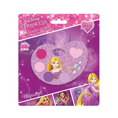 Estojo-de-Maquiagem-Infantil-Rapunzel--3741--23311.09