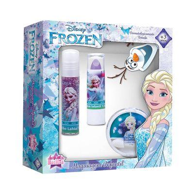Kit-Maquiagem-Infantil-Elsa--1815--23312.03