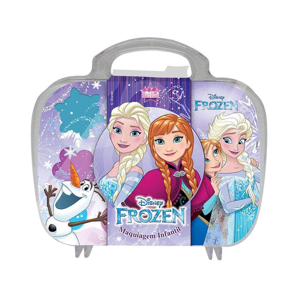 Kit-Maleta-de-Maquiagem-Infantil-Frozen--1822--23312.05