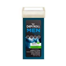 Cera-Depi-Roll-Refil-For-Men