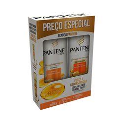 Kit-Pantene-Forca-e-Reconstrucao-Shampoo-175ml---Condicionador-175ml-21450.08
