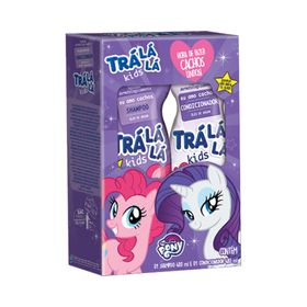 Kit-Tra-La-La-Little-Pony-Shampoo-480ml---Condicionador-480ml-14347.03