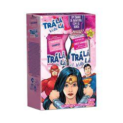 Kit-Tra-La-La-Mulher-Maravilha-Shampoo-480ml---Condicionador-480ml-14347.02