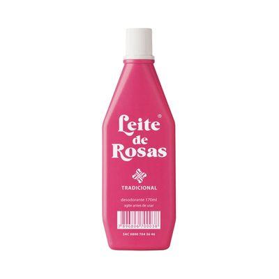 Leite-de-Rosas-Tradicional-170ml-2270.00