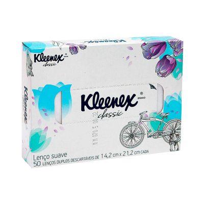 Lenco-Kleenex-com-50-Folhas--30179075--12082.00