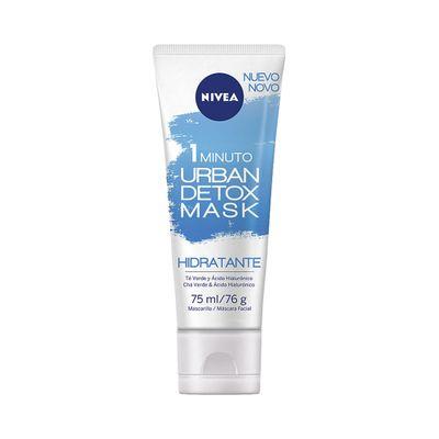 Mascara-Facial-Nivea-Urban-Detox-Hidratante-75ml-16949.00
