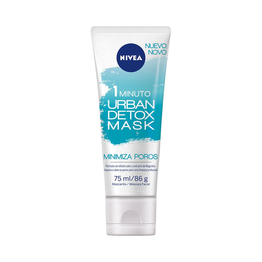 Mascara-Facial-Nivea-Urban-Detox-Minimiza-Poros-75ml-16950.00