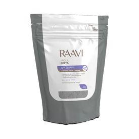 Argila-Raavi-Corporal-e-Facial-Preta-400g-32627.04