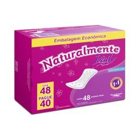 Protetor-Diario-Naturalmente-Daily-Leve-48-Pague-40-16266.00
