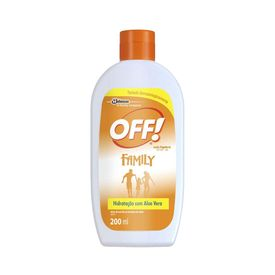 Repelente-Locao-Off-Family-200ml-32926.00