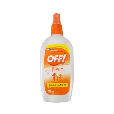 Repelente-Spray-Off-Family-200ml-32927.00