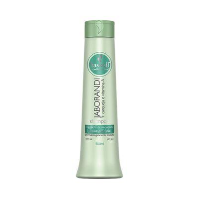 Shampoo-Haskell-Jaborandi-500ml-23327.00