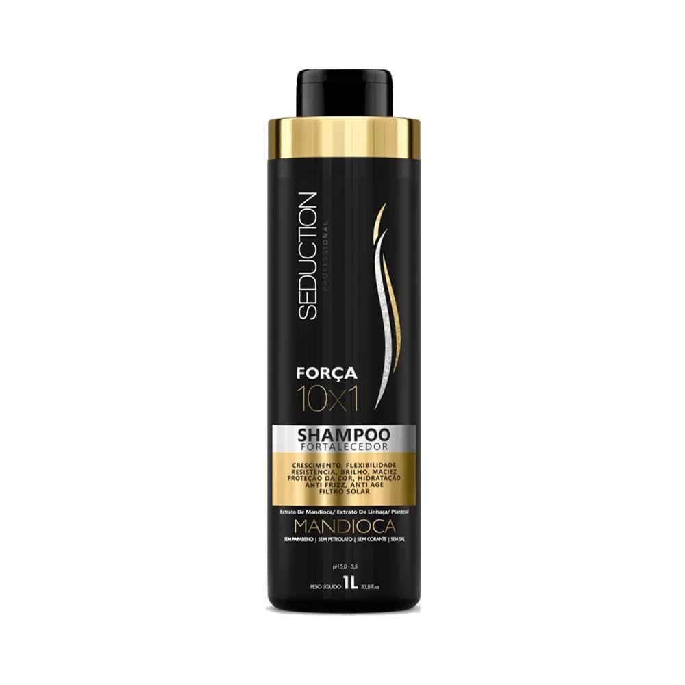 Shampoo-Seduction-Mandioca-10x1-1000ml-21342.03