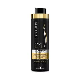 Shampoo-Seduction-Mandioca-10x1-1000ml-21342.03