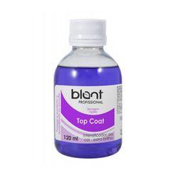 Base-Profissional-Blant-Top-Coat-120ml
