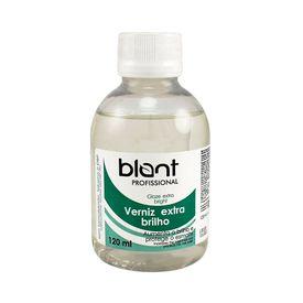Base-Profissional-Blant-Verniz-Extra-Brilho-120ml