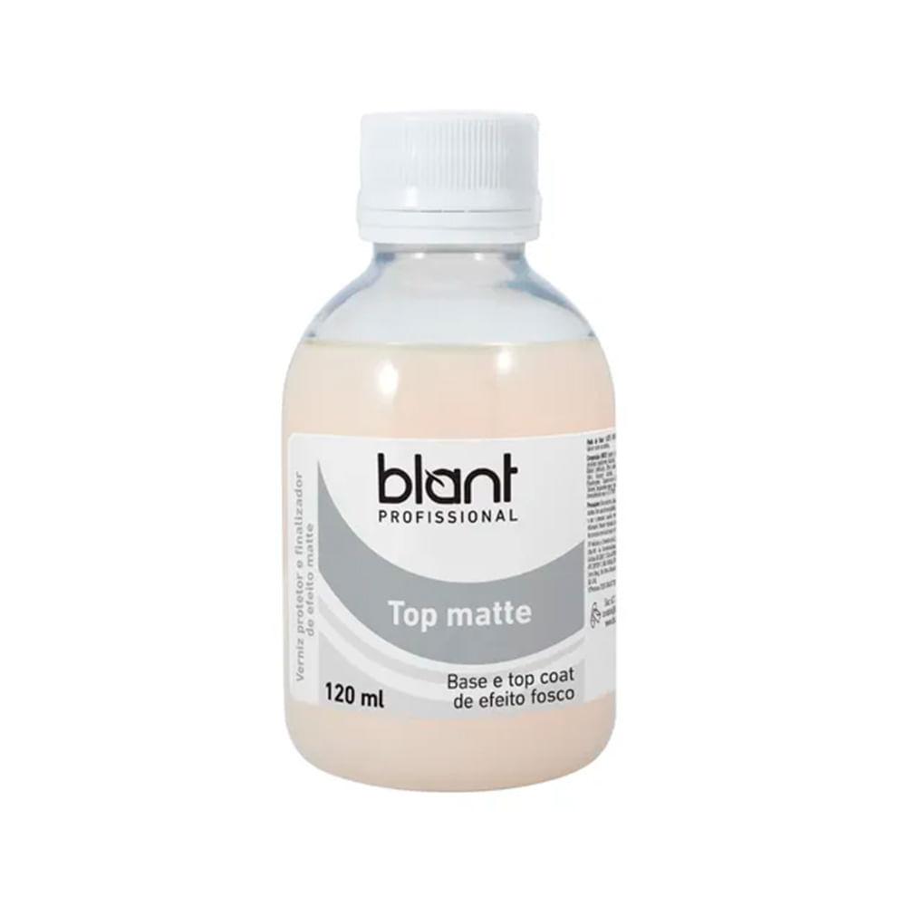 Base-Profissional-Blant-Top-Matte-120ml