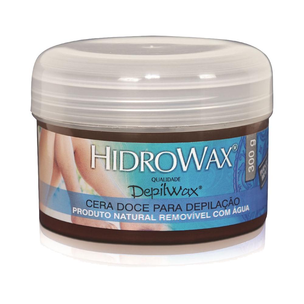 Cera-Doce-Depilwax-Hidrowax-Hidrossoluvel-300g--7068--4488.00