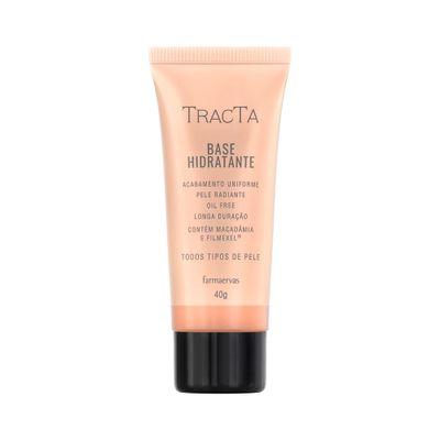 Base-Tracta-Hidratante-02