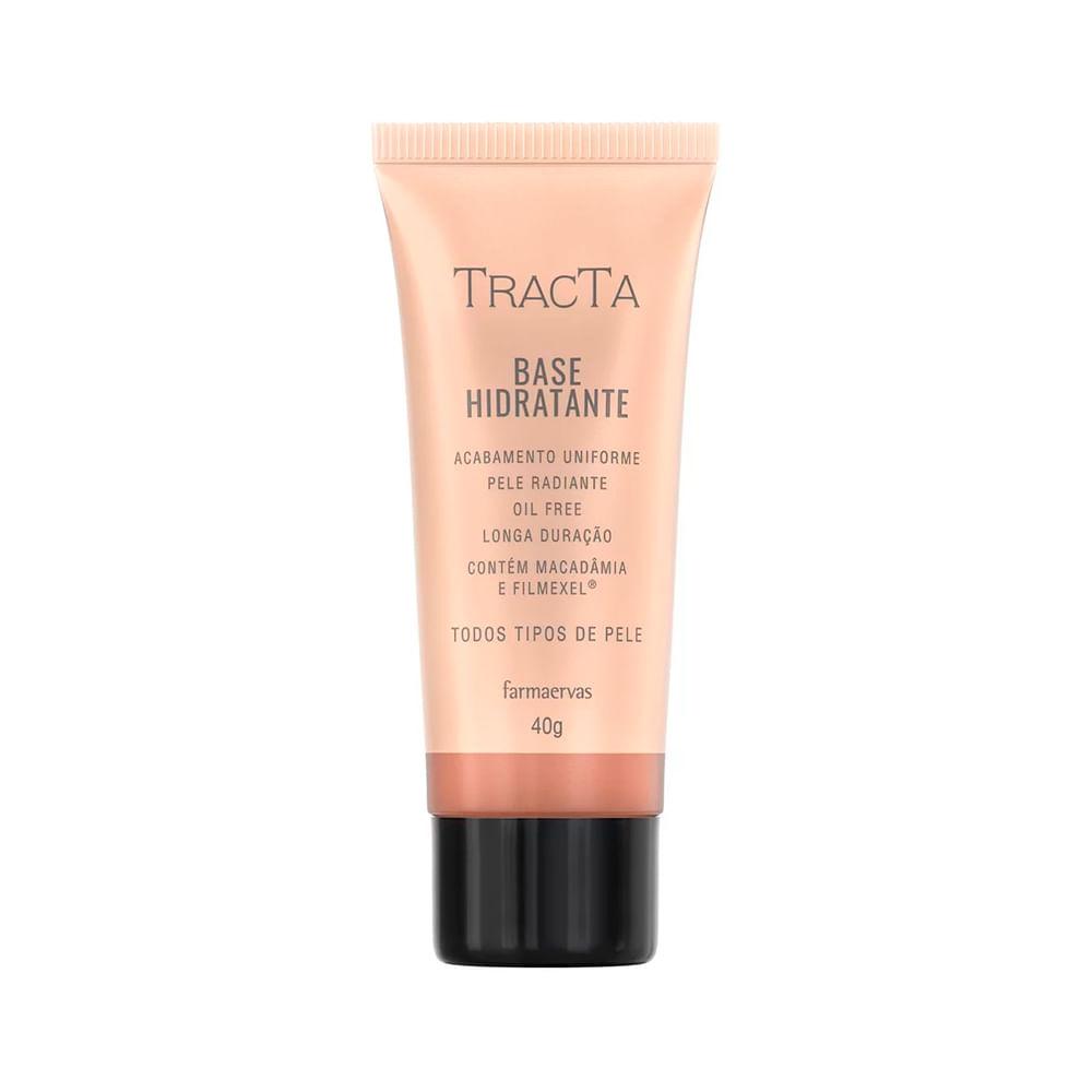 Base-Tracta-Hidratante-04