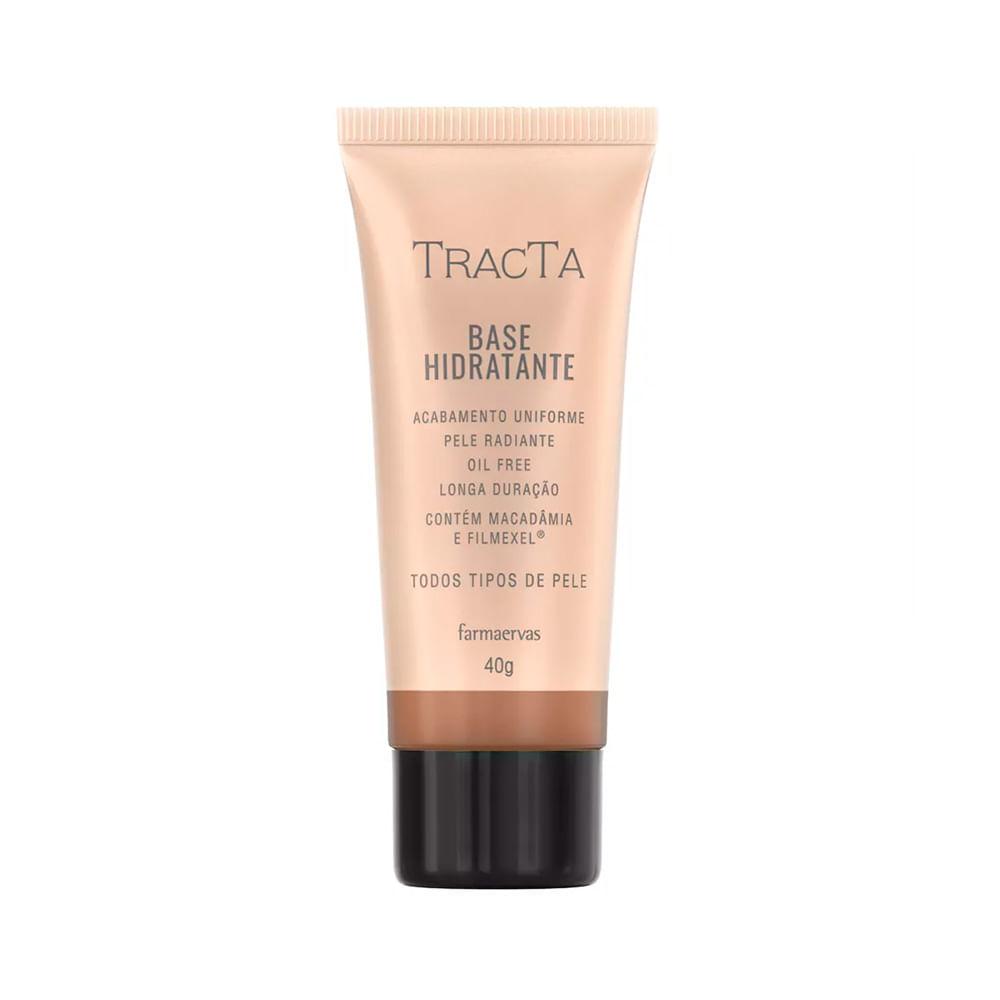 Base-Tracta-Hidratante-05