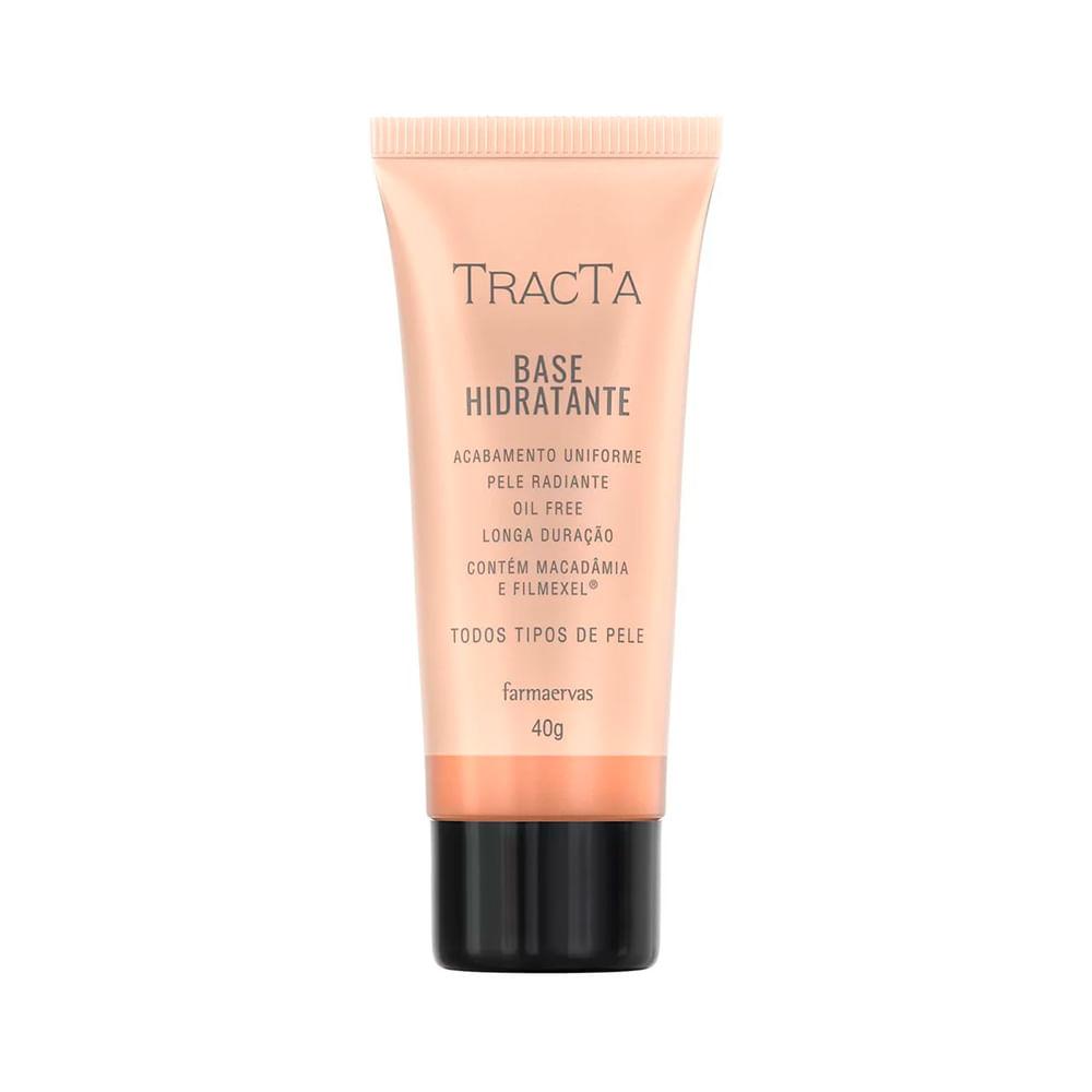 Base-Tracta-Hidratante-03