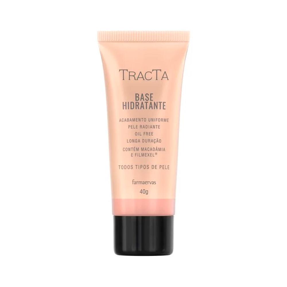 Base-Tracta-Hidratante-01