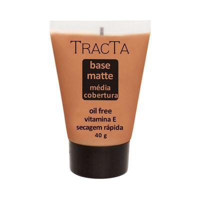 Base-Matte-Tracta-Media-Cobertura-07-19794.09