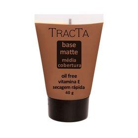 Base-Matte-Tracta-Media-Cobertura-08-19794.10