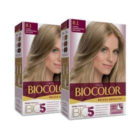 Leve-2-Pague-1-Tintura-Biocolor-Kit-Creme-8.1-Louro-Claro-Acinzentado-28994