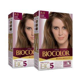Leve-2-Pague-1-Tintura-Biocolor-Kit-Creme-8.0-Louro-Claro-28996