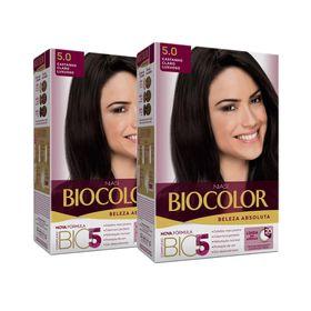 Leve-2-Pague-1Tintura-Biocolor-Kit-Creme-5.0-Castanho-Claro-28998