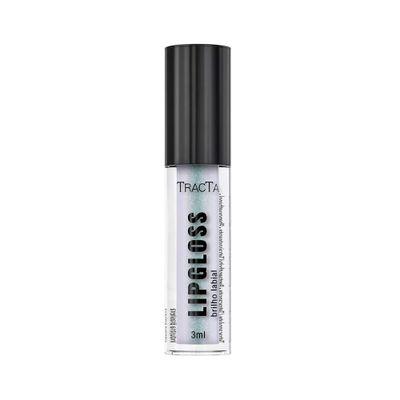 Gloss-Labial-Tracta-Lipgloss-Espumante