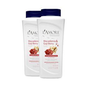 Leve-2-Pague-1-Hidratante-Corporal-L-Amore-Macadamia---Goji-Berry-400ml-29002