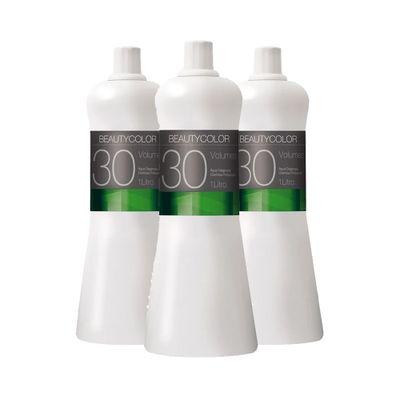 Leve-3-Pague-2-Agua-Oxigenada-Cremosa-Beauty-Color-30-Volumes-1000ml-29016