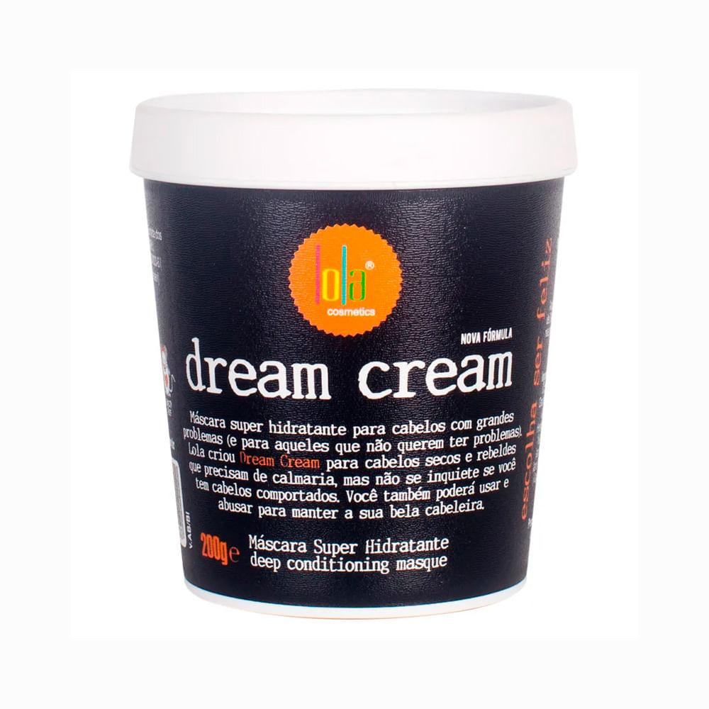 Mascara-Lola-Dream-Cream-200g