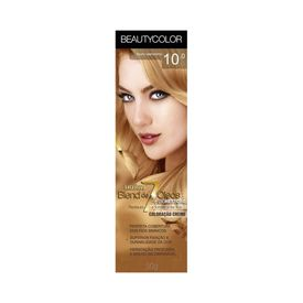 Tinta-Beauty-Color-10.0-Louro-Clarissimo-20586.11