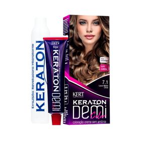 Coloracao-Keraton-Demi-Color-7.1-Louro-Cinza-Medio-27059.11