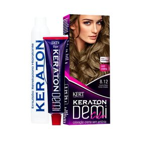 Coloracao-Keraton-Demi-Color-8.12-Louro-Claro-27059.36