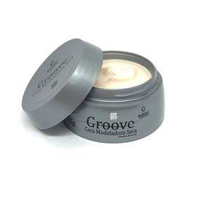 Cera-Modeladora-Gaboni-Gas-Way-Groove-Seca-55g-21803.00
