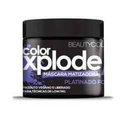 Mascara-Beauty-Color--Xplode-Platinado-Focus-300g-21500.07