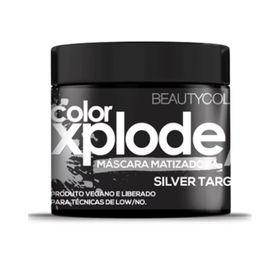 Mascara-Beauty-Color-Xplode--Silver-Target-300g-21500.02