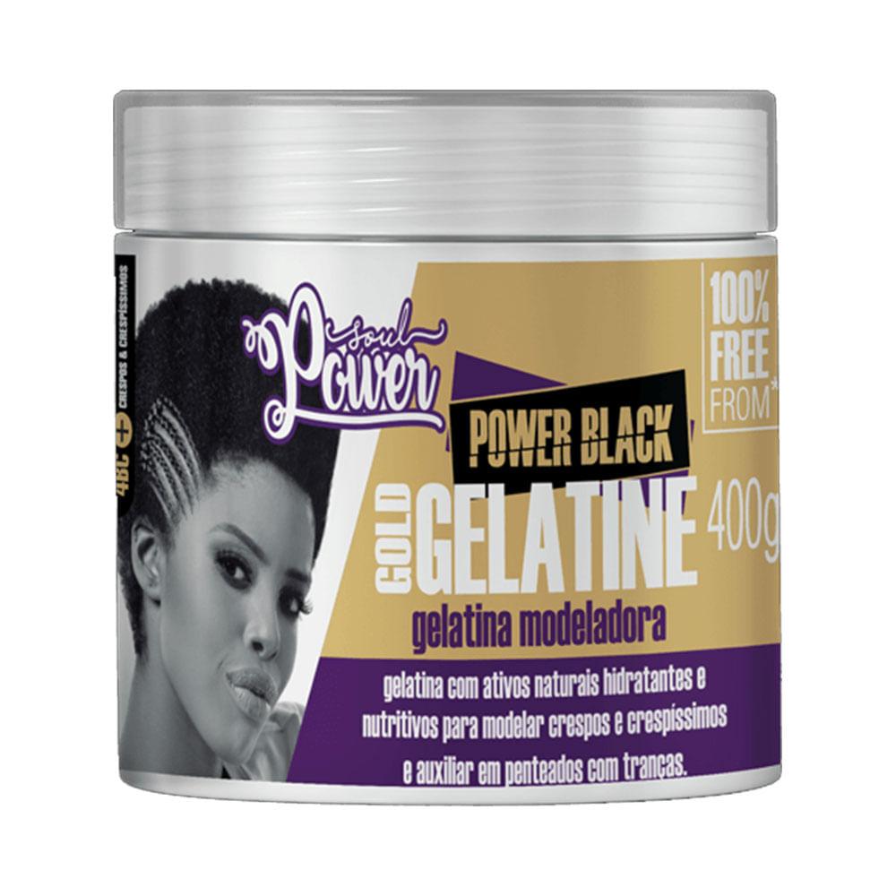 Gelatina-Beauty-Color-Soul-Power-Black-Gold-400g-21497.00
